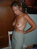 Blonde_ex_girlfriend_posing_naked