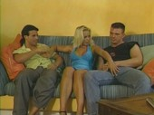 Shemale stars big collection of shemale tranny