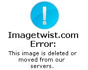 BOOSTER GIRL