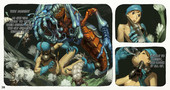 Suzuki Dogezaemon Nausicaä of the Valley of the Wind - The Princess Who Loved Insects 1 & 2 English