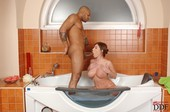 Donna-Bell-Bathing-Titties-With-A-Black-Cock-j6lha1s7pv.jpg